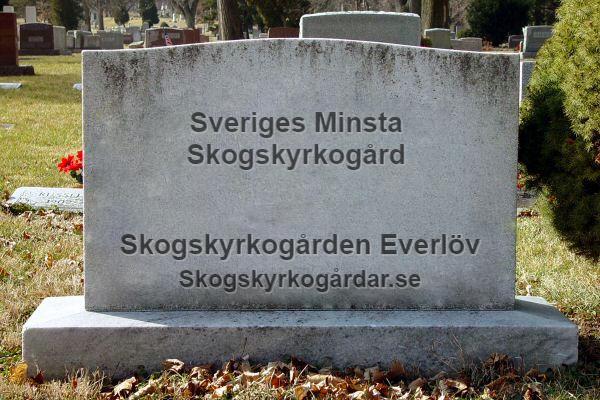 Everlöv