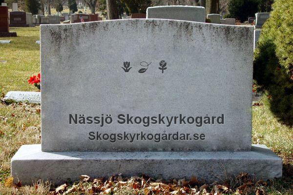 Nässjö